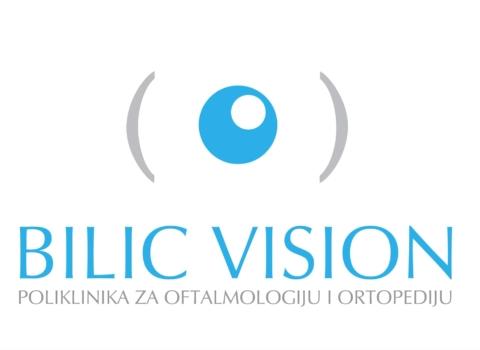 Bilić-Vision_-logo-min-480x350