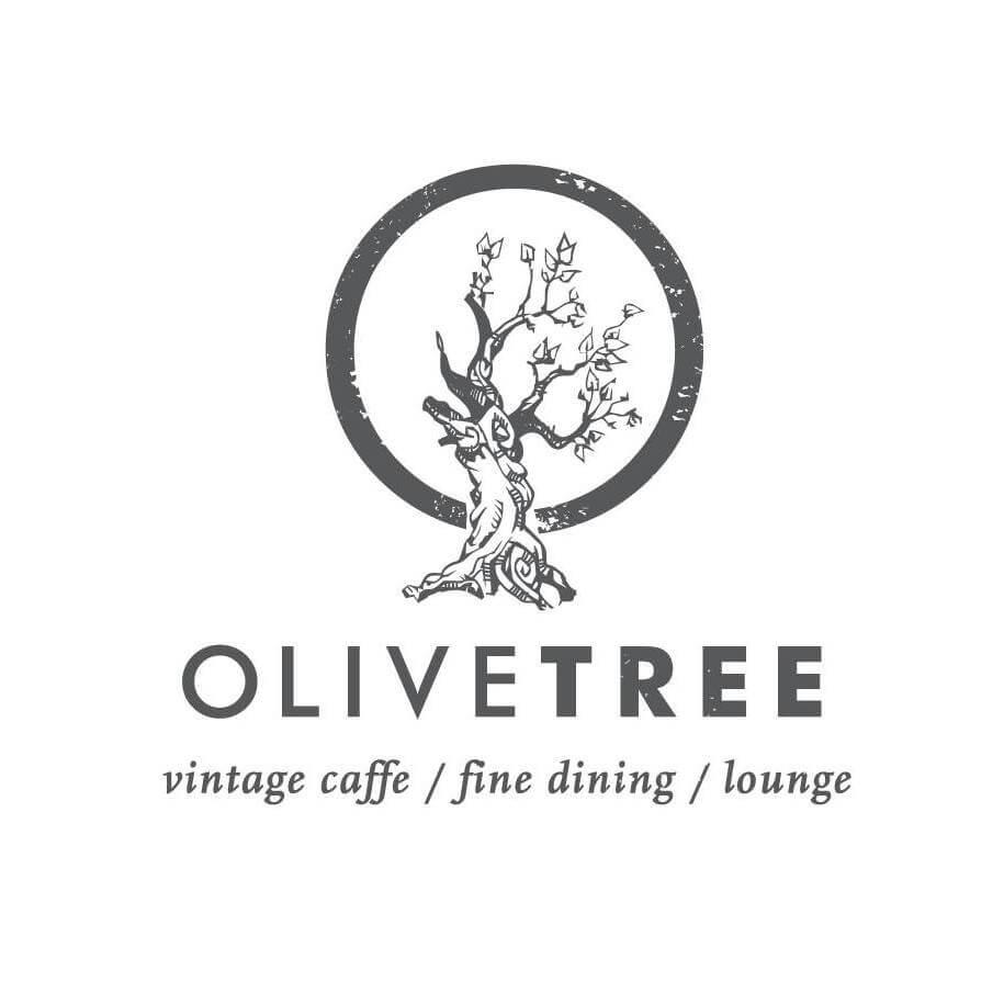 Olive_tree_logo